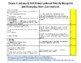 Grade 3 Indiana ILEARN Standards Blueprint and Everyday Math Reference Guide