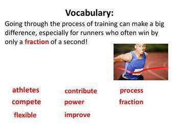 Grade 3 Journeys Unit 3 Lessons 11 12 13 14 15 Bundle Day 1 PowerPoint Presenta