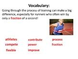 Grade 3 Journeys Unit 3 Lessons 11 12 13 14 15 Bundle Day