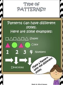 Grade 3 Math