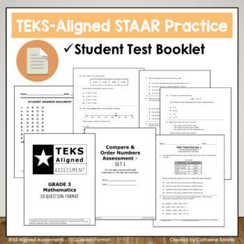 3rd grade math staar test prep geometry measurement teks 36a 36c 3rd grade math staar test prep geometry measurement teks 36a 36c malvernweather Images