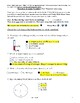 Grade 3 Math Makes Sense (2004) Unit 5 and Unit 6 Assessment