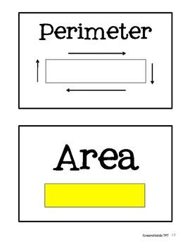 Grade 3 Math: Measurement Unit - Ontario Curriculum