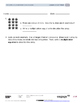 Grade 3 Math Module 1 Student Workbook & Sprints