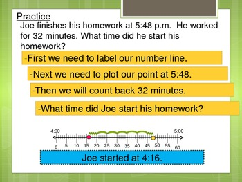 Grade 3 Math Module 2 Topic A Lesson 4