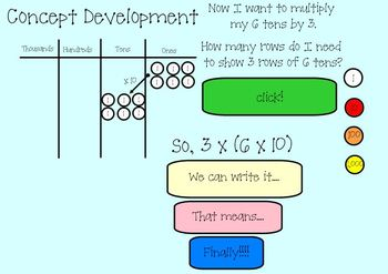 Grade 3 Math Module 3 Topic F