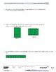 Grade 3 Math Module 4 Student Workbook & Sprints