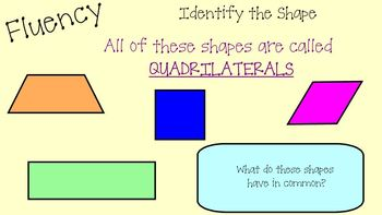 Grade 3 Math Module 4 Topic A