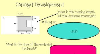 Grade 3 Math Module 4 Topic D