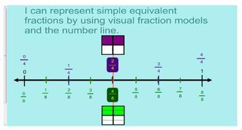 Grade 3 Math Module 5 Lesson 22