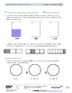 Grade 3 Math Module 5 Student Workbook