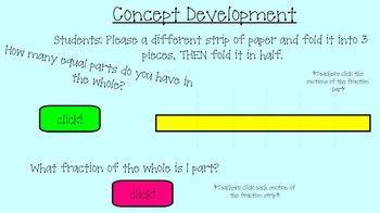 Grade 3 Math Module 5 Topic A