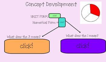 Grade 3 Math Module 5 Topic B
