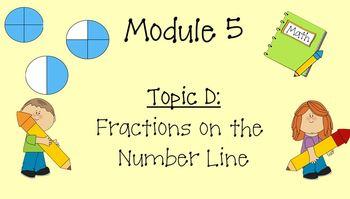 Grade 3 Math Module 5 Topic D
