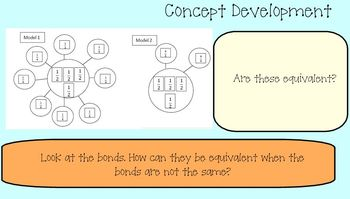 Grade 3 Math Module 5 Topic E