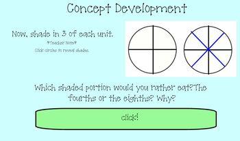Grade 3 Math Module 5 Topic F