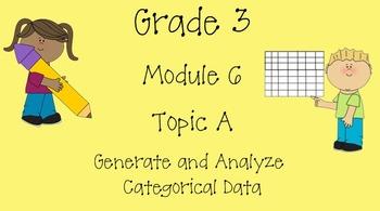 Grade 3 Math Module 6 Topic A