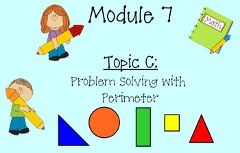 Grade 3 Math Module 7 Topic C