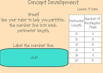 Grade 3 Math Module 7 Topic D