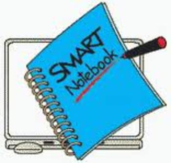 Grade 3 - Math Module - Lessons 1-3