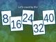Grade 3 Math Module 2 Topic A Lesson 2