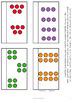 Grade 3 Math: Operations & Algebraic Thinking Interactive Notebook