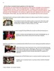 Common Core Engage NY Grade 3 ELA Module 1 Lesson 1 Outline of lesson w/ photos