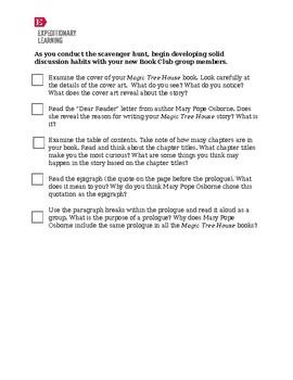 Grade 3 Module 2B Unit 2- Country Study: KENYA