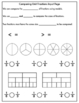 Engage New York Aligned No Cut Interactive Notebook: Grade 3, Module 5