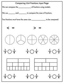 Engage New York Math Aligned No Cut Interactive Notebook: Grade 3, Module 5