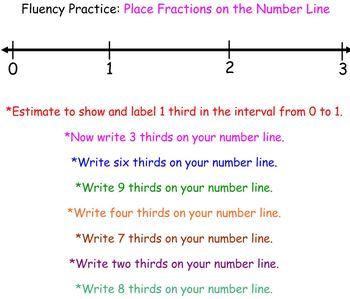 Grade 3 Module 5- Fractions Lesson 18