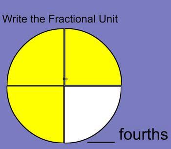 Grade 3 Module 5- Fractions Lesson 5