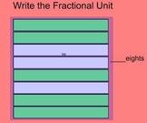 Grade 3 Module 5- Fractions Lesson 5-9