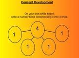 Grade 3 Module 5- Fractions Lesson 8