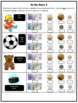 Grade 3 Money Workbook