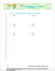 Grade 3:Math:Multi&Div:L3:Multiply 2or3 Digits:1 Digit Quiz 3.OA.A.1&7 3.NBT.A.3