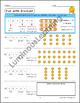 Grade 3 Multiplication and Division Workbook: Making Math Visual bundle