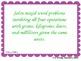 Grade 3 NYS Math Module 2: Lesson 11 Power Point