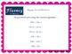 Grade 3 NYS Math Module 2: Lesson 21 Power Point