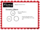 Grade 3 NYS Module 2: Lesson 7 Power Point