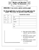 Grade 3 Numbers and Operations Assessment