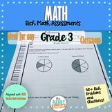 Grade 3 Math Problems Ontario Curriculum