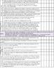 Grade 3 Physical Education - Saskatchewan Curriculum Checklists