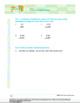 Grade 3:Math:Place Value, Rounding, Add&Sub:L4:Subtraction Quiz.NBT.A.2 3.OA.D.8