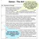 Grade 3 Ontario Report Card Comments - EDITABLE (All Subjects + Learning Skills)