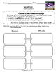 Grade 3 ReadyGen Unit 3 Module B Comprehension & Reading A