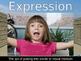 Grade 3 - Talking Walls - Vocabulary PowerPoint