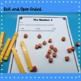 Grade 3 and 4 Math Problems Ontario Curriculum