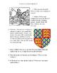 Grade 4  Social Studies Unit (Research Project) - Medieval and Ancient Civ