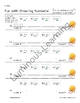 Grade 4 Addition and Subtraction Workbook: Making Math Visual